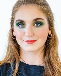 2019_parizo_makeup_marley-4