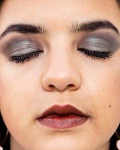 2019_parizo_makeup_gabi-10-2