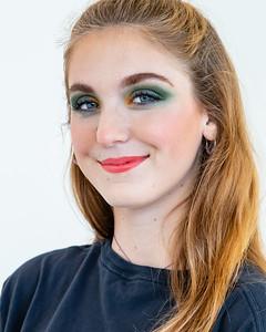 2019_parizo_makeup_marley-11