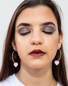 2019_parizo_makeup_gabi-10