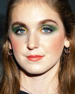 2019_parizo_makeup_marley-7-3