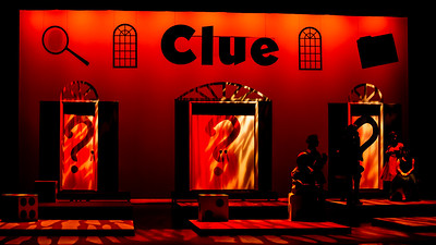 2019_ms_play_clue-30