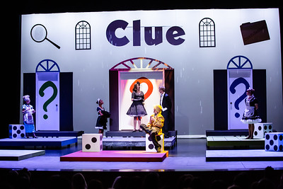2019_ms_play_clue-7