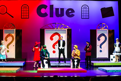 2019_ms_play_clue-15