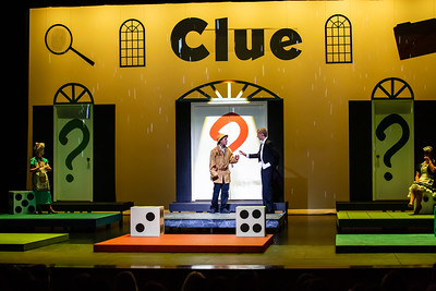 2019_ms_play_clue-5