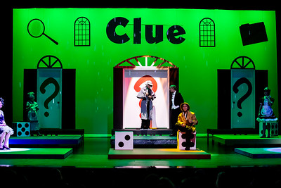 2019_ms_play_clue-12