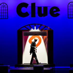 2019_ms_play_clue-3