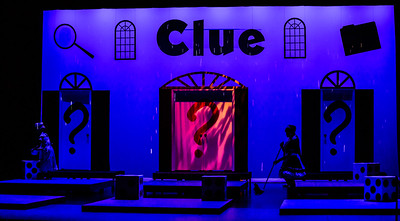 2019_ms_play_clue-1