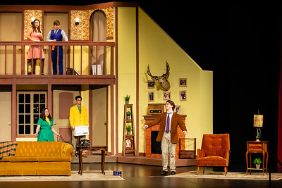 2019_noises_off_cast_doors-25