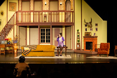 2019_noises_off_cast_doors-8