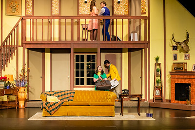 2019_noises_off_cast_doors-24