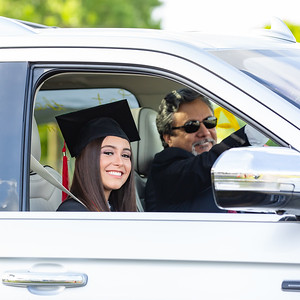 2020_graduation-26