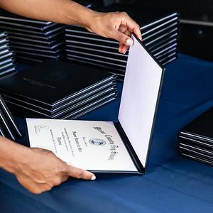 2020_graduation-2