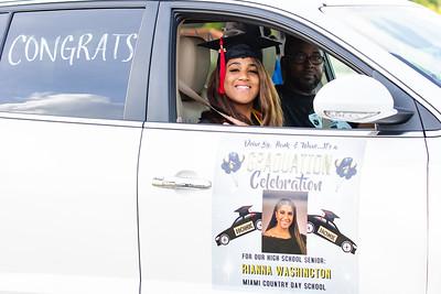 2020_graduation-29