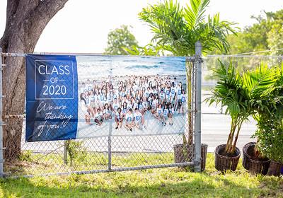 2020_graduation-7