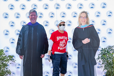 2020_graduation-5