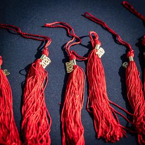 2020_graduation-14