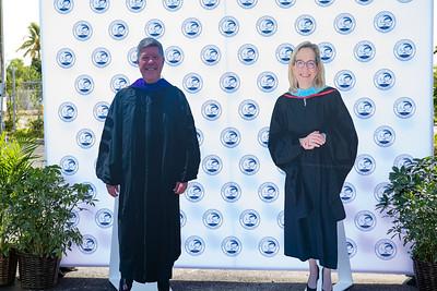2020_graduation-4