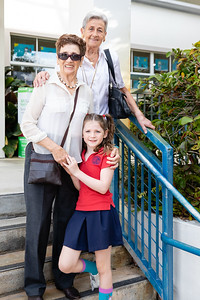 2020_grandparents_day-5