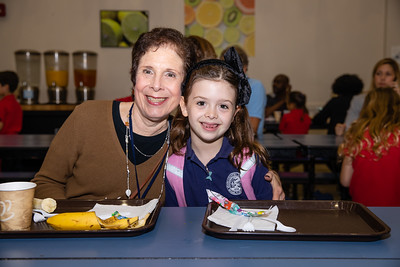 2020_grandparents_day-21