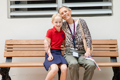 2020_grandparents_day-10