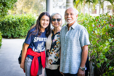 2020_grandparents_day-1