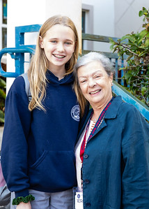 2020_grandparents_day-2