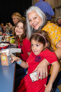 2020_grandparents_day-22