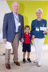 2020_grandparents_day-31