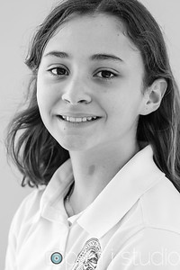 2020_ms_drama_headshots-20-2