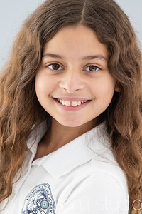 2020_ms_drama_headshots-14