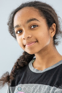 2020_ms_drama_headshots-17