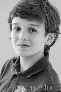 2020_ms_drama_headshots-6-2