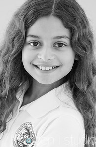 2020_ms_drama_headshots-14-2