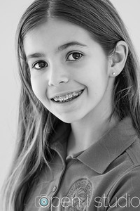 2020_ms_drama_headshots-15-2