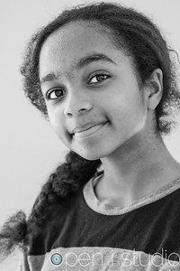 2020_ms_drama_headshots-17-2