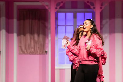 2020_ms_legally_blonde-16