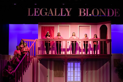 2020_ms_legally_blonde-19