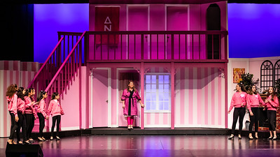 2020_ms_legally_blonde-22
