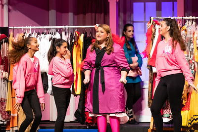 2020_ms_legally_blonde-28