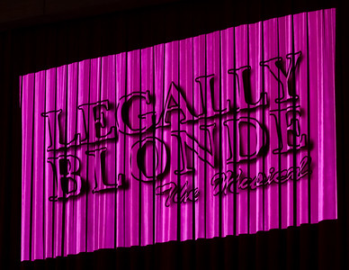 2020_ms_legally_blonde-1
