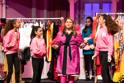 2020_ms_legally_blonde-26