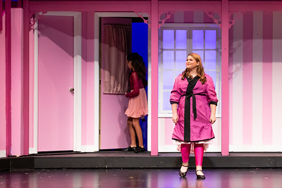 2020_ms_legally_blonde-24