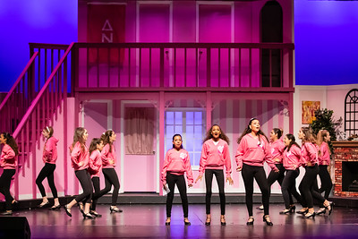 2020_ms_legally_blonde-11