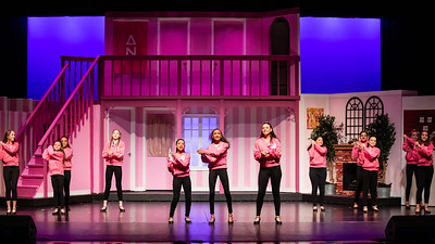 2020_ms_legally_blonde-10