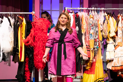 2020_ms_legally_blonde-25