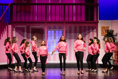 2020_ms_legally_blonde-3