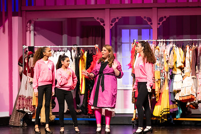 2020_ms_legally_blonde-29