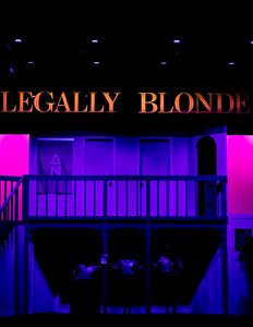 2020_ms_legally_blonde-2