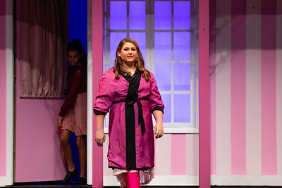 2020_ms_legally_blonde-23